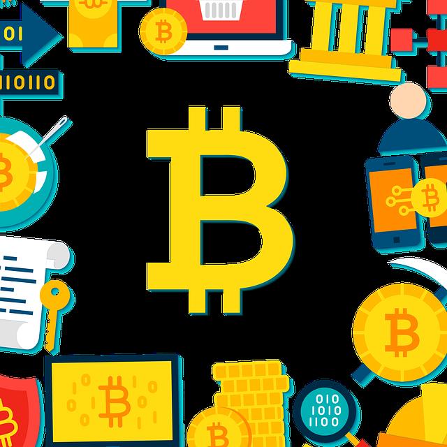 Threatening Bitcoin in the long run