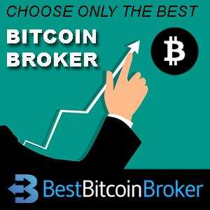 bestbitcoinbroker