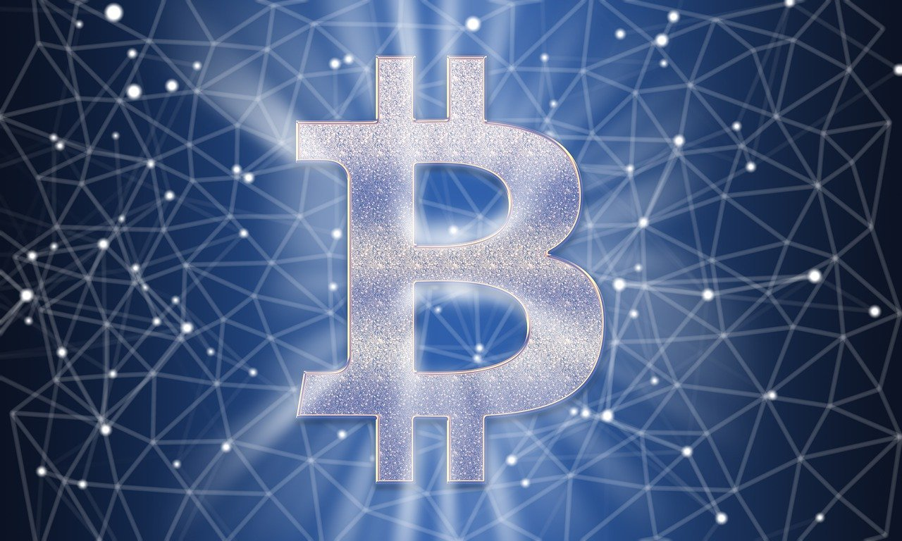 Deposit protection for Bitcoins