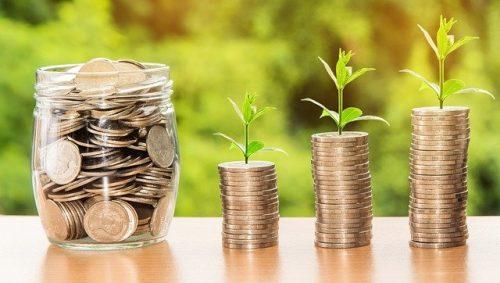 How do crypto loans work?
